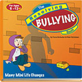 bullying book for children